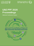 UAE PPF 2020 Proceedings