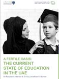 A Fertile OASIS: The current state of Education in the UAE