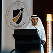 Mohammed Bin Rashid School of Government Launches Lifelong Learning...