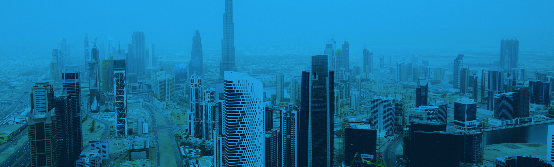 Mbrsg Dubai Smart Cities Forum Banner