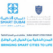 6th Smart Cities Forum discusses the need to implement smart cities...