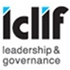 MBRSG and Malaysia-based Iclif ink MoU for Executive Education...