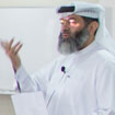 MBRSG Highlights UAE's Success Stories in Leadership