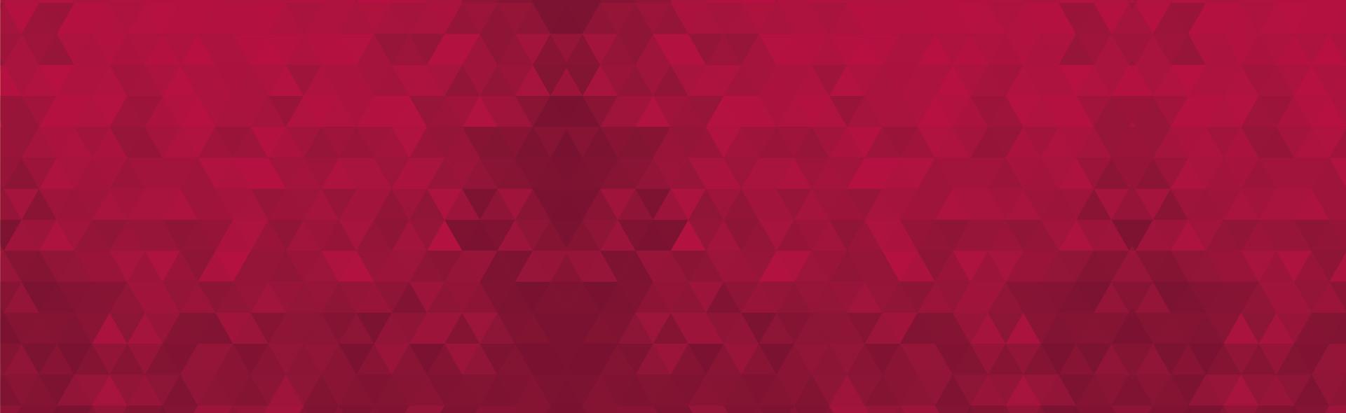 mpa-banner