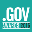 MBRSG and SAP Win Best Government/Private Partnership Honors at .Go...