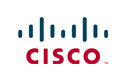 Cisco_Logo_2PMS_TM_1in_sponsors