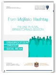 From Majlis to Hashtag: The UAE National Brainstorming Session Enga...