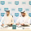 MBRSG Signs Memorandum of Understanding with Dubai South