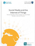 Arab Social Media Report 2017: Social Media and the Internet of Thi...
