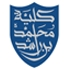 Mohammed Bin Rashid School of Government Launches the Arab...