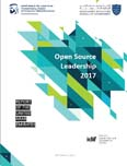 Open Source Leadership 2017