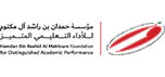 Hamdan foundation logo