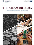 The STEAM Dilemma: Advancing Sciences in UAE Schools – the Case of...