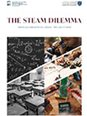 The STEAM Dilemma: Advancing Sciences in UAE Schools – the Case of Dubai
