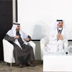 Open Data in Focus at MBRSG's 5th Dubai Smart Cities Forum
