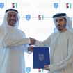 MBRSG and Federal Competitiveness and Statistics Authority Sign Agr...