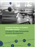 Creative Clusters in Dubai's Education sector