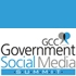 MBRSG Leads the GCC Government Social Media Summit
