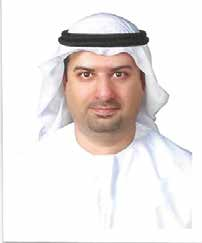 MBRSG - Event and Lectures at the Mohammed Bin Rashid School of Government
