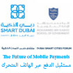 MBRSG Highlights Future of Mobile Payments at 7th Dubai Smart Citie...