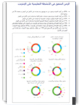 The Arab World Online 2014