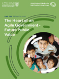 The Heart of an Agile Government – Future Public Value