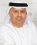 HE Dr. Abdulrahman Al Awar