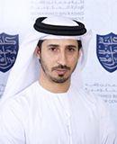 HE Dr Ali bin Sebaa Al Marri