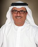 Dr. Khaled Mohammed Al Khazraji