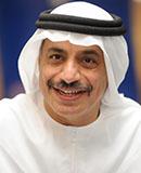 HE Dr. Tayeb Amanalla Kamali