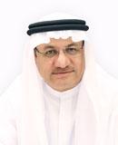 HE Humaid Mohammed Al Qutami