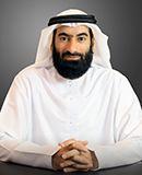 HE Abdulla Ali Bin Zayed Al Falasy