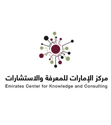 Emirates Center for Knowledge and Consulting